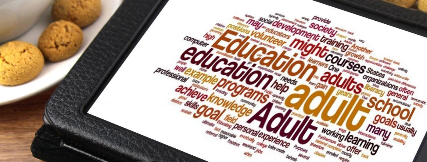 Felnőttképzési Akadémia